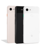 Google Pixel 3: Features, Release Date, Availability 2