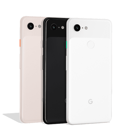 Unlock Bootloader on Google Pixel 3 / Pixel 3 XL [How To]