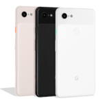 Google Pixel 3: Features, Release Date, Availability 3