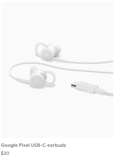 Google Pixel 3 / Pixel 3 XL Accessories: Pixel Stand, Headphones, Chargers, Covers 12
