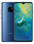Huawei Mate 20: Features, Release Date, Availability 7
