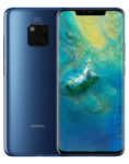 Huawei Mate 20: Features, Release Date, Availability 8