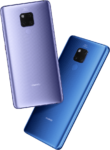 Huawei Mate 20: Features, Release Date, Availability 6