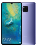 Huawei Mate 20: Features, Release Date, Availability 9