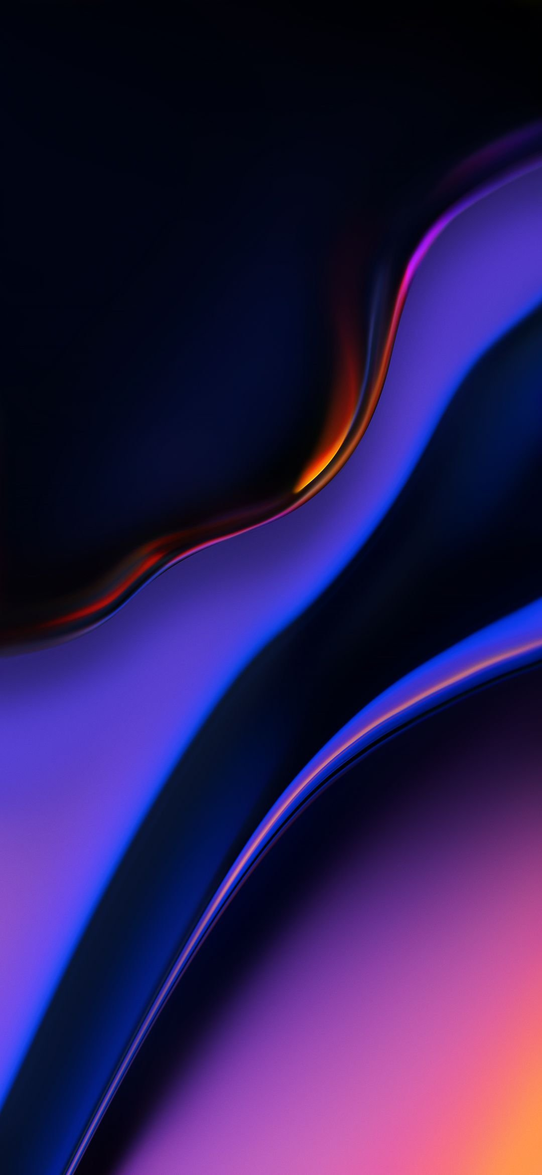 Download OnePlus 6T Wallpapers 13