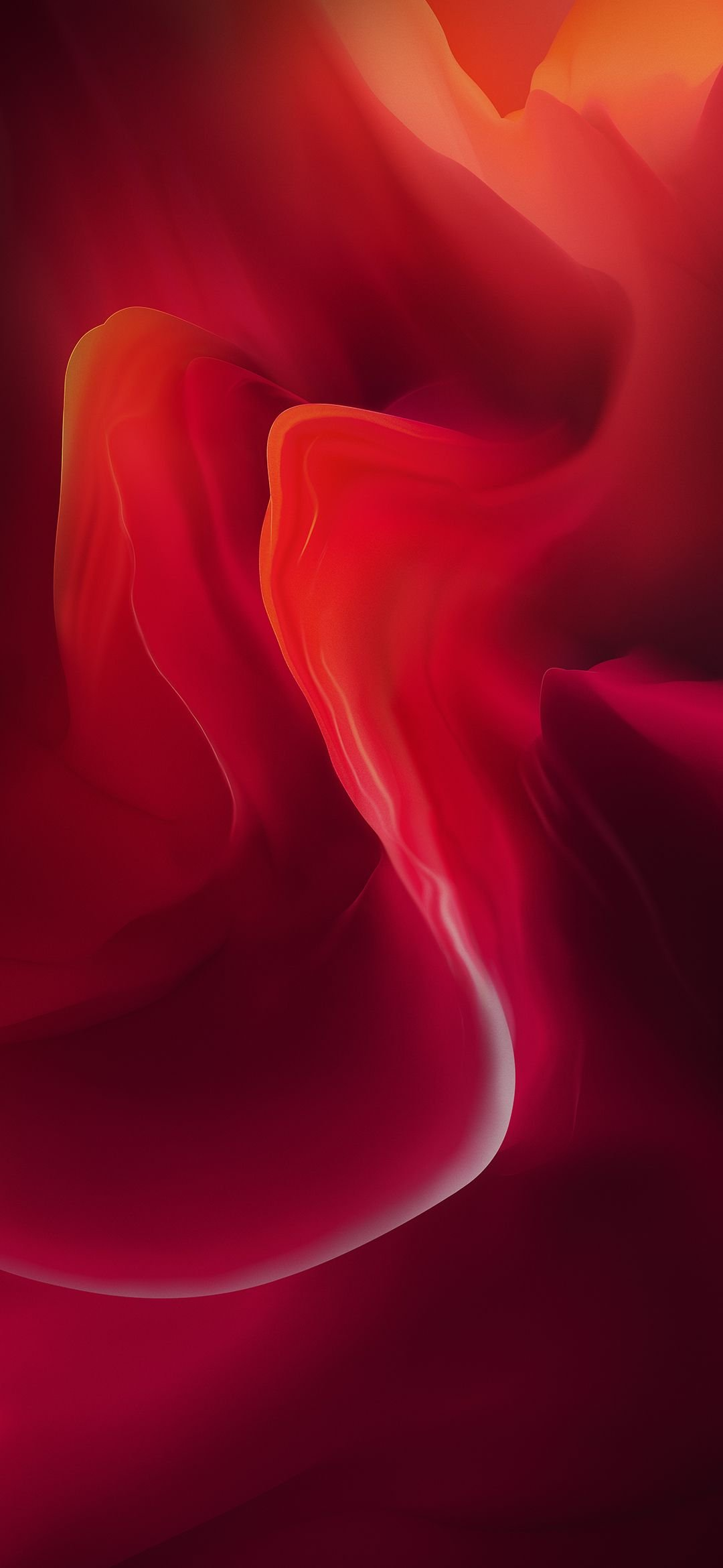 Download OnePlus 6T Wallpapers 9