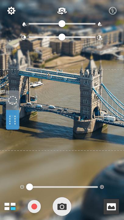 Download Asus PixelMaster Camera APK 4
