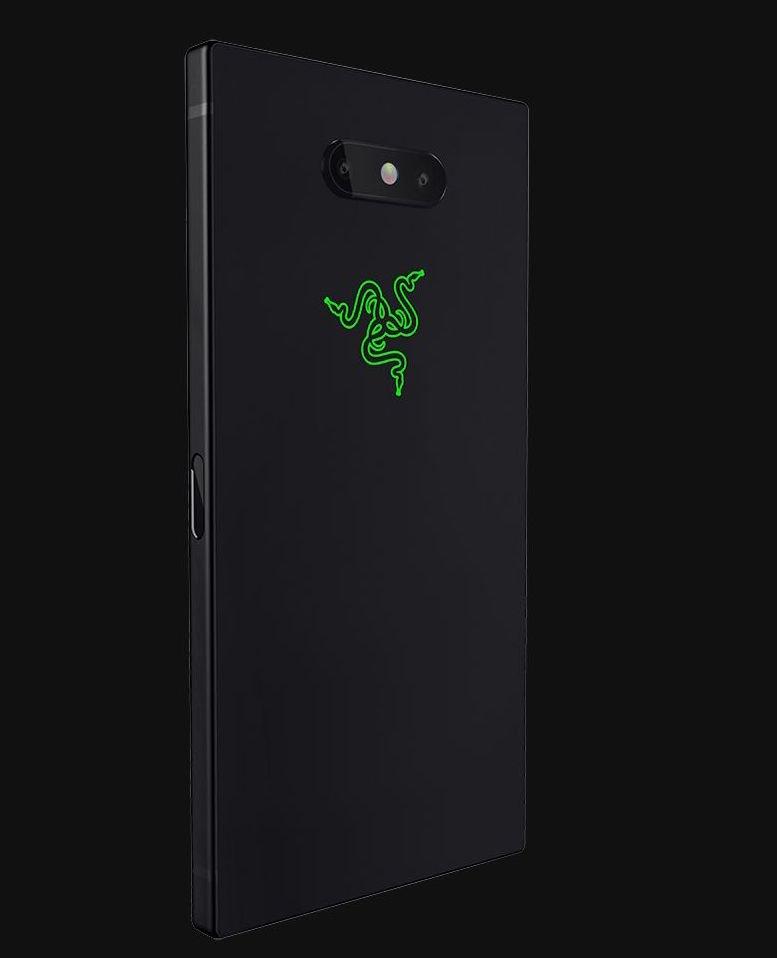 How to Unlock Bootloader on Razer Phone 2 1