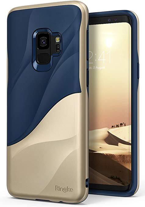 Best Cases for Samsung Galaxy S9 in 2018 15
