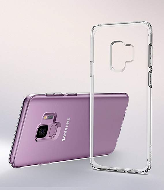 Best Cases for Samsung Galaxy S9 in 2018 14