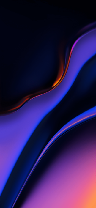 Download OnePlus 6T Wallpapers