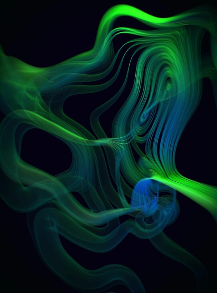 Download Razer Phone 2 Official Wallpapers 7