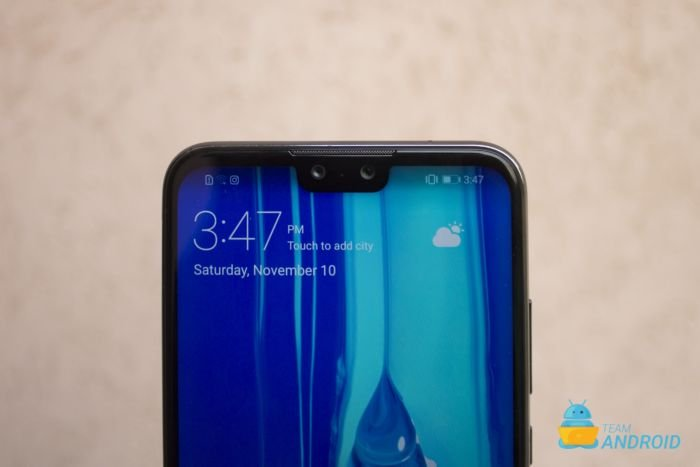Huawei Y9 2019 Review: The Best Entry-Level Phone Gets Even Better 26