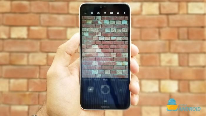 Nokia 6.1 Plus Review: Great Build Quality Meets Android One 22