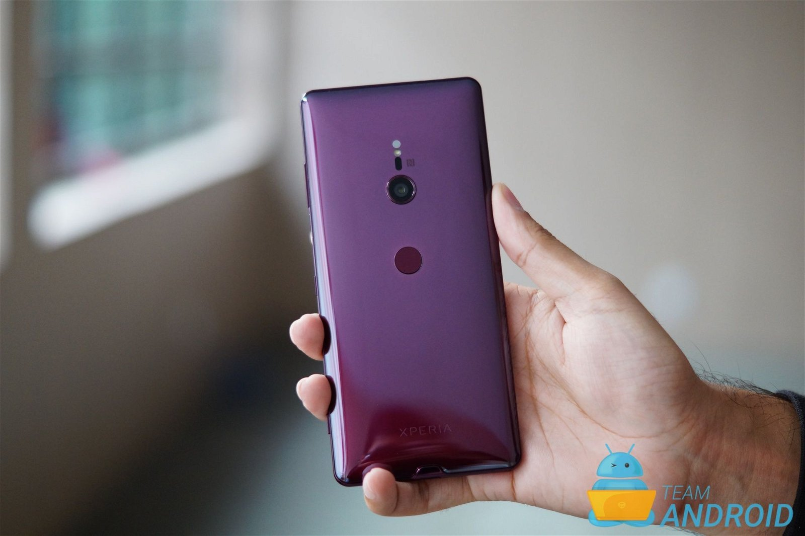 Download, Install TWRP Recovery on Sony Xperia Phones 1