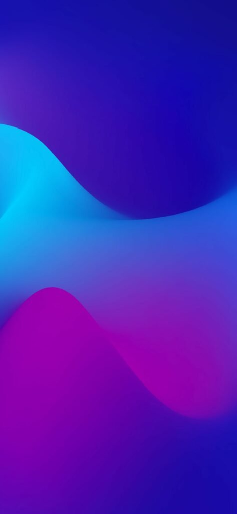 Download Vivo X21S Official Wallpapers 1