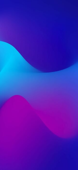 Download Vivo X21 Wallpapers, High Resolution