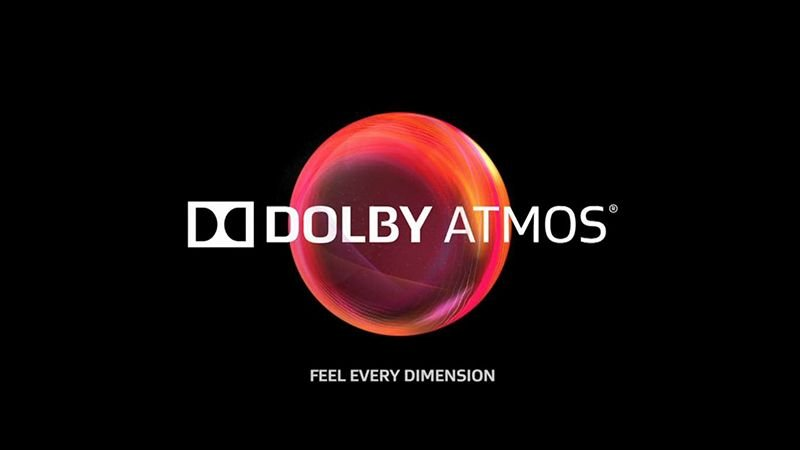 Install Dolby Atmos on OnePlus 6T [Root] 2