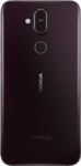 Nokia 8.1 Launched in Dubai with HDR10 Display, ZEISS Optics 13
