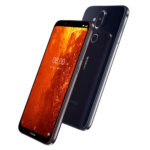 Nokia 8.1 Launched in Dubai with HDR10 Display, ZEISS Optics 11