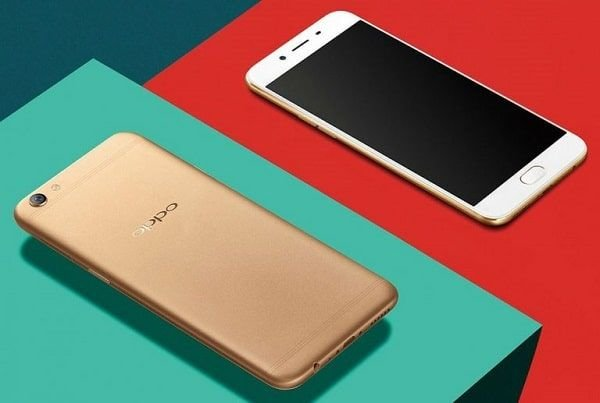 Oppo R Series: A Brief History 12