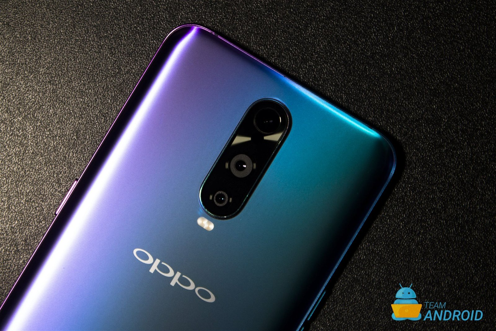 Download Oppo Flash Tool 18