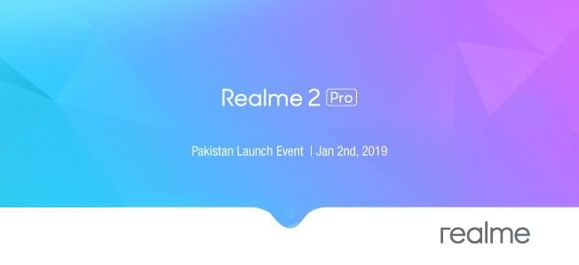 Realme Confirmed to Launch Smartphones Officially in Pakistan 11