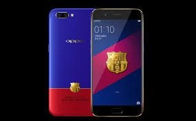 Oppo R Series: A Brief History 13