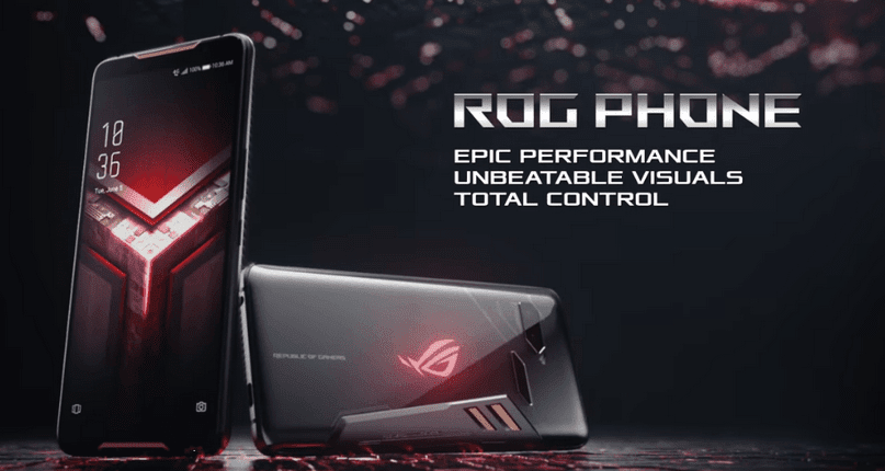 Install Asus ROG Camera app on Any Android Device - PixelMaster 4