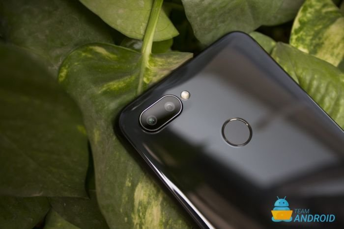 Realme 2 Pro Review: Redefining Budget Flagship Category 22