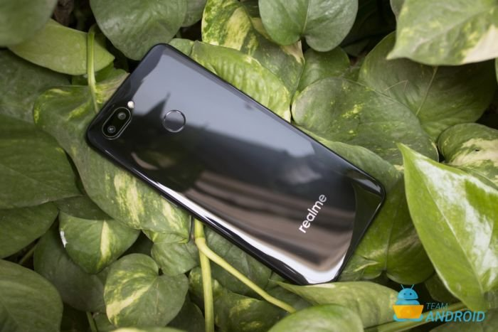 Realme 2 Pro Review: Redefining Budget Flagship Category 11
