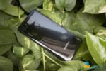 Realme 2 Pro Review: Redefining Budget Flagship Category 48