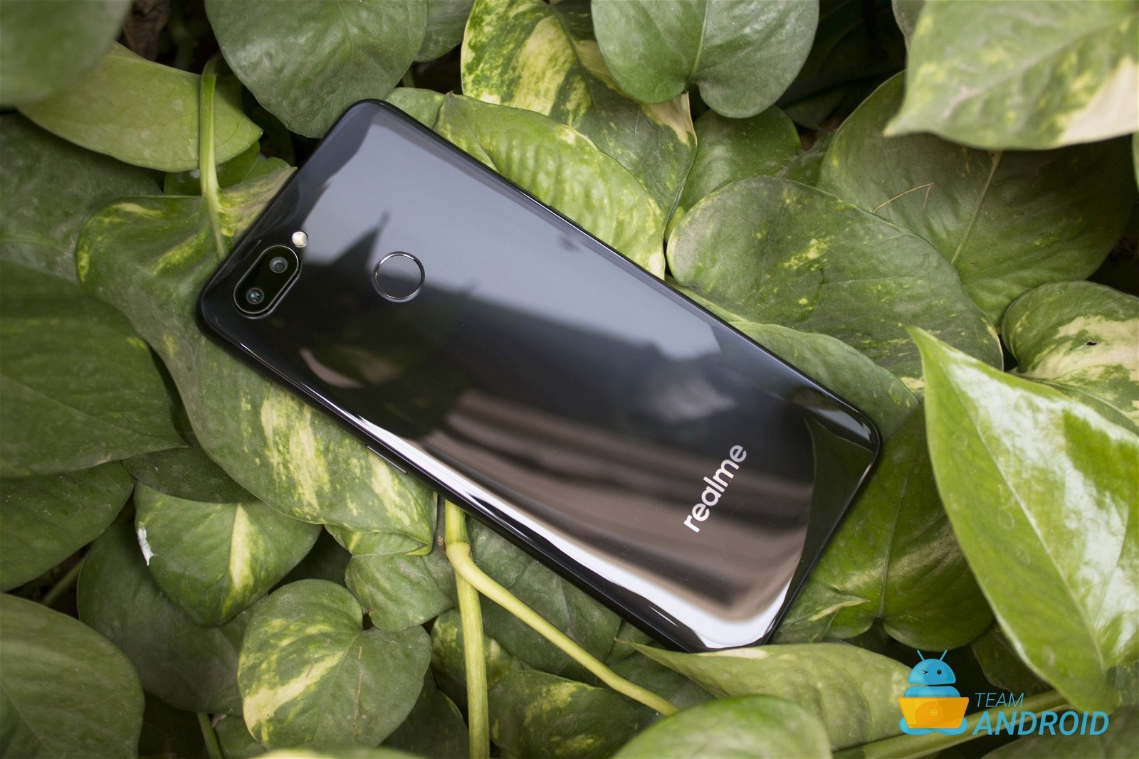 Realme 2 Pro Review: Redefining Budget Flagship Category 62