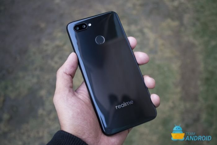 Realme 2 Pro Review: Redefining Budget Flagship Category 12