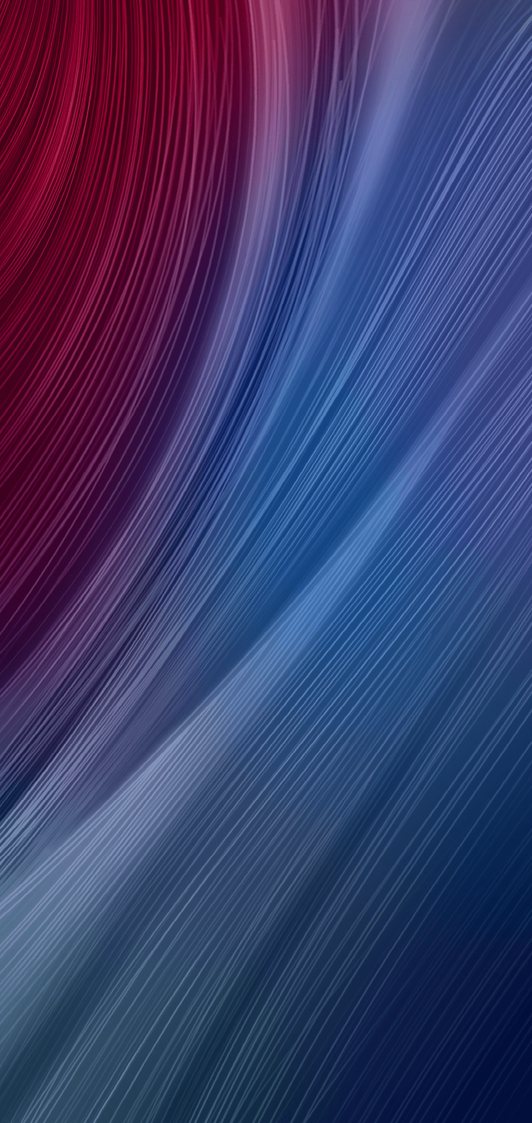 Download Redmi Note 7 Wallpapers [HD Backgrounds]