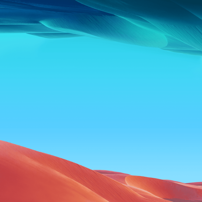 Download Official Samsung Galaxy M10 / M20 Wallpapers 1