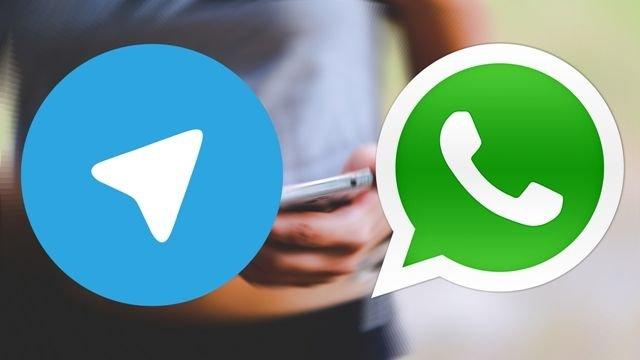 HOW TO: Create WhatsApp Stickers From Telegram Sticker Packs