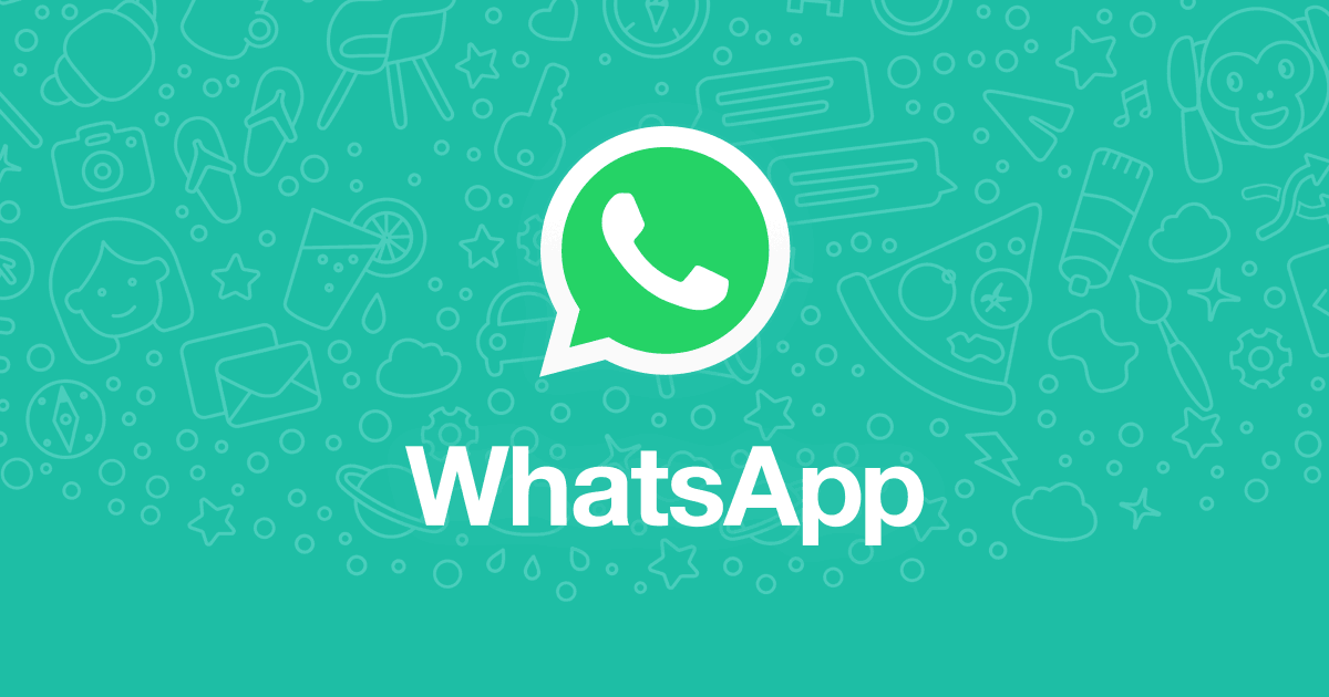 Disable WhatsApp Media Auto Download to Save Storage Space 6