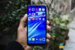 Huawei Y7 Prime 2019 Review - Essential Specs for Less 60