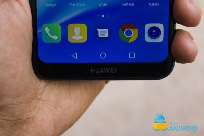 Huawei Y7 Prime 2019 Review - Essential Specs for Less 36