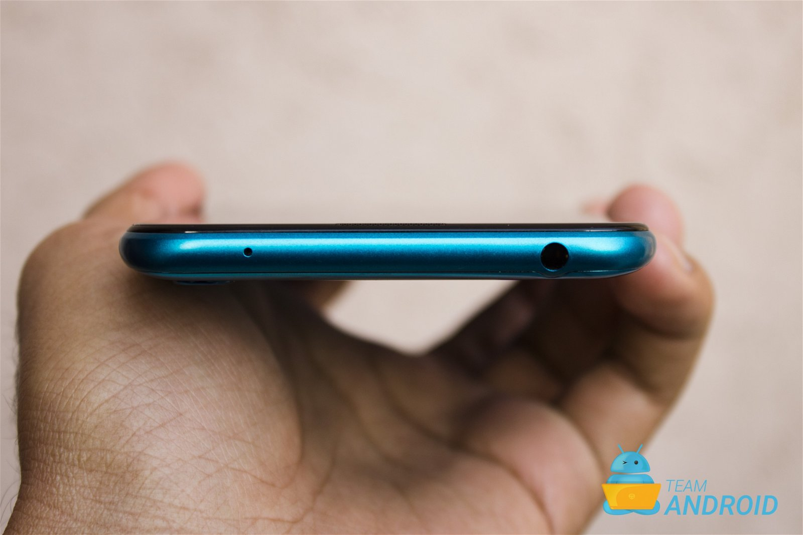 Huawei Y7 Prime 2019 Review: Essential Specs for Less [Full Review]