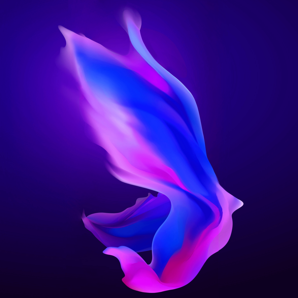 Download Huawei Nova 4e Wallpapers