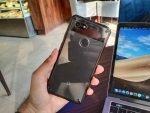 Vivo V15 Review - 32 Megapixels Pop-up Selfie Camera 9