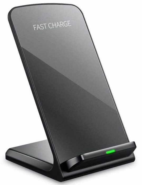 Best Samsung Galaxy S10 / Galaxy S10 Plus Wireless Chargers You Can Buy Right Now 12