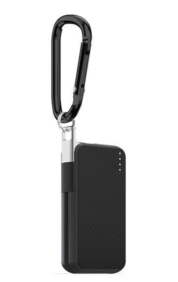 New Juice Pack for Palm and PowerStation Keychain Launched by Mophie 6
