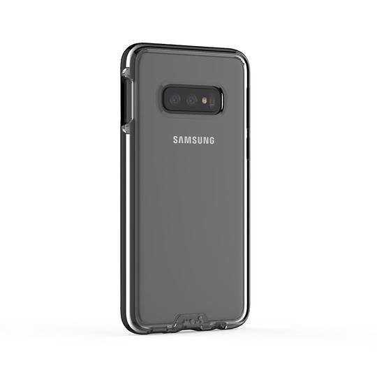 Best Samsung Galaxy S10e Cases and Covers 9