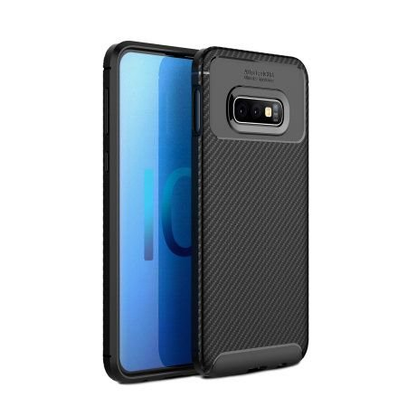 Best Samsung Galaxy S10e Cases and Covers 8