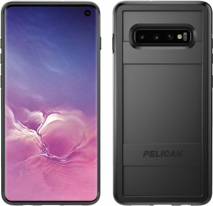 Best Samsung Galaxy S10 Cases / Covers 4