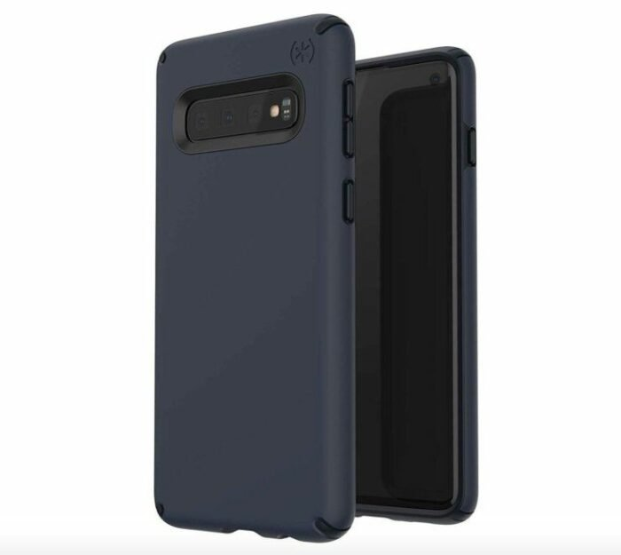 Best Samsung Galaxy S10 Cases / Covers 2