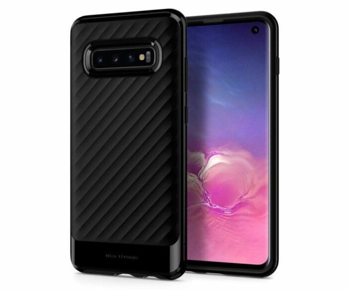 Best Samsung Galaxy S10 Cases / Covers 1